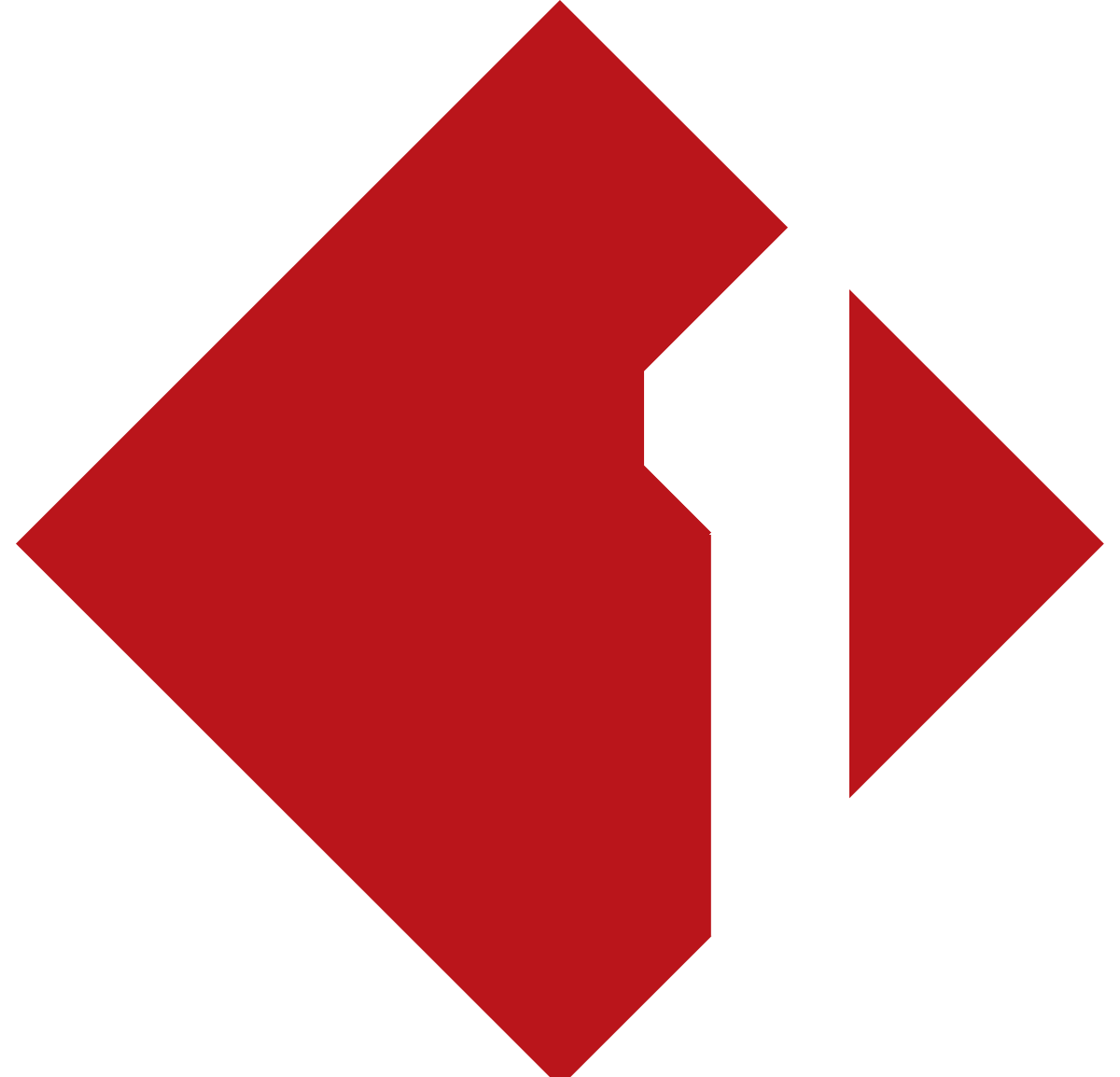 oe1 Logo