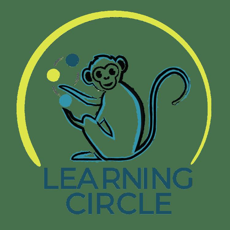21_#812_LearningCircle_Logo