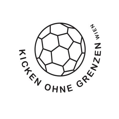 kicken-ohne-grenzen-logo-only