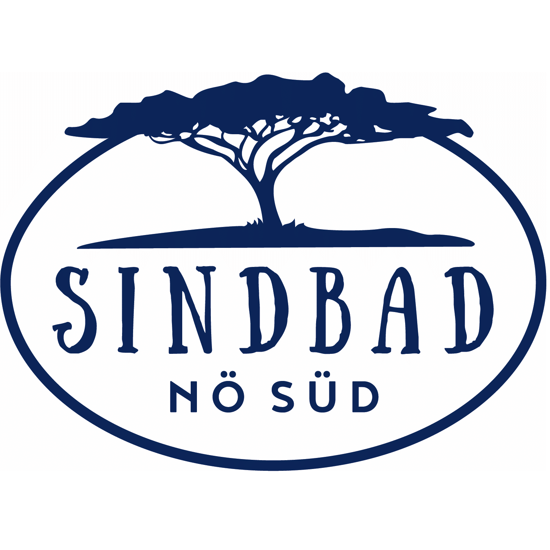 logo_noesued_quadratisch